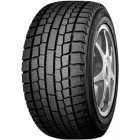 Yokohama Ice Guard Black IG20 (225/65 R16 100Q)
