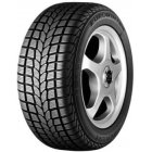 Dunlop SP Winter Sport 400 (225/60 R16)