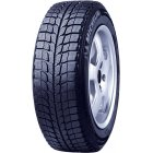 Michelin X-Ice (205/55 R16 91Q)