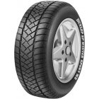 Dunlop SP Winter Sport M2 (255/65 R16 109H)