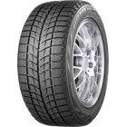 Bridgestone Blizzak WS60 (225/55 R17 97R)
