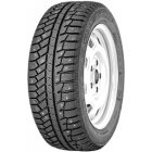 Continental ContiWinterViking 2 (205/55 R16)