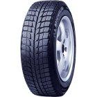 Michelin X-Ice (205/50 R16 87Q)