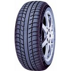 Michelin Primacy Alpin PA3 (225/50 R16 92H)
