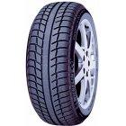 Michelin Primacy Alpin PA3 (225/55 R16 99H)