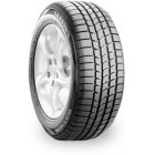 Pirelli Winter 240 Snowsport (255/40 R17 98V)