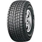 Dunlop Grandtrek SJ6 (255/65 R16 107Q)