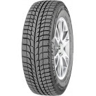 Michelin Latitude X-ICE (225/70 R16 102Q)