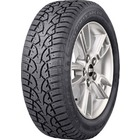 General Tire AltiMAX Arctic (205/50 R17 93Q)