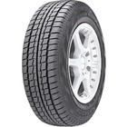 Hankook Winter RW06 (205/55 R16 98T)