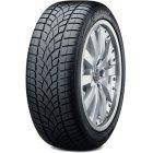 Dunlop SP Winter Sport 3D (255/45 R17 98V)
