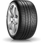 Pirelli Winter Sottozero Serie II (205/45 R17 88H)