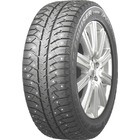 Bridgestone Ice Cruiser 7000 (195/55 R16 87T)