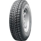 Kumho Power Grip KC11 (225/65 R16 112R)