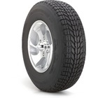 Firestone Winterforce (215/55 R17 94S)