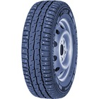 Michelin Agilis X-ICE NORTH (225/70 R15 112R)