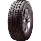 Kumho Ice Power KW21 (215/45 R17 91Q)