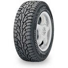 Hankook Winter I PIKE W409 (205/50 R17 93T)