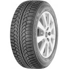 Gislaved Soft Frost 3 (215/55 R16 97T)