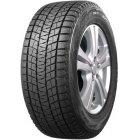Bridgestone Blizzak DM-V1 (255/60 R18 112R)
