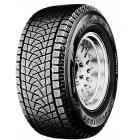Bridgestone Blizzak DM-Z3 (275/65 R17 114Q)