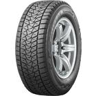 Bridgestone DM-V2 (235/60 R18 107S)