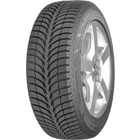 Goodyear UltraGrip Ice+ (235/65 R17 108H)