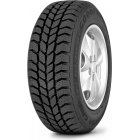 Goodyear Cargo Ultra Grip (195/80 R14 106Q)
