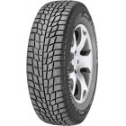 Michelin Latitude X-ICE North (235/55 R17 99T)