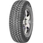 Michelin Latitude Alpin (225/70 R16 103T)