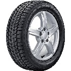 Bridgestone Blizzak LM-25 (255/55 R18 109H)