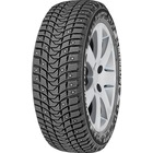 Michelin X-Ice North 3 (245/40 R18 97T)