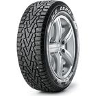 Pirelli ICE ZERO (295/35 R21 107H)