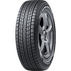Dunlop Winter MAXX SJ8 (255/50 R19 107R)