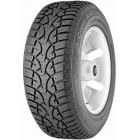 Continental Conti4x4IceContact (235/55 R18 104T)