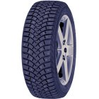 Michelin X-Ice North Xin2 (255/50 R19 107T)
