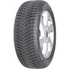 Goodyear UltraGrip 8 (235/50 R18 101V)
