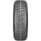 Goodyear UltraGrip 9 (165/70 R14 81T)