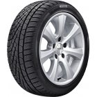 Pirelli Winter 240 Sottozero (235/45 R18 98V)