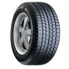 Toyo Open Country W/T (235/60 R18 103H RunFlat)