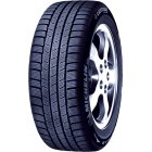 Michelin Latitude Alpin HP (235/50 R18 97H)
