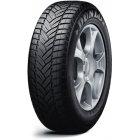 Dunlop Grandtrek WT M3 (275/45 R20 110V)
