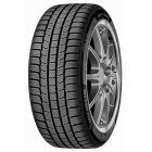 Michelin Pilot Alpin (235/50 R17 96V)