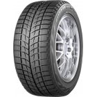 Bridgestone Blizzak WS60 (235/40 R18)