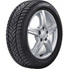 Dunlop SP Winter Sport M3 (235/65 R18 110H)