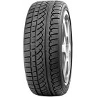 Yokohama AVS Winter V901 (235/40 R18 91V)