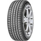 Michelin Pilot Alpin PA2 (255/40 R18 95V)