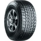 Toyo Open Country I/T (225/70 R16 107T)