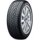 Dunlop SP Winter Sport 3D (255/50 R19 107H)