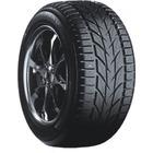 Toyo Snowprox S953 (225/60 R18 100H)